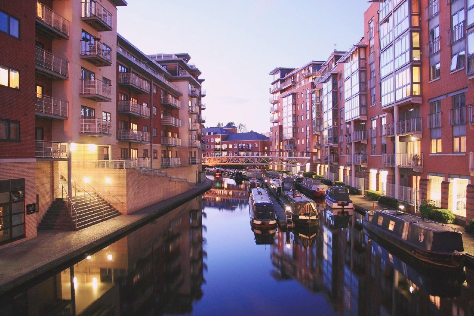 「イギリス工業都市」の画像検索結果